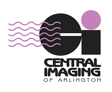 Cenral Imaging of Arlington