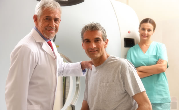 Arlington's Best Medical Imaging
