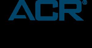 ACR logo tagline_rgb